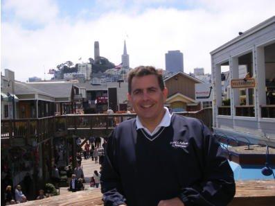 David Pallante